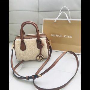 ⭐️ Brand New Michael Kors Mini Purse ⭐️